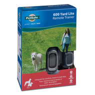 PetSafe 600 Yard Lite Remote Trainer