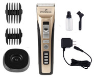 Eyenimal Pet Hair Clipper PRO Cordless