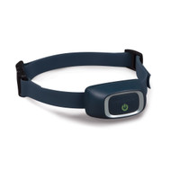 PetSafe Lite Add-A-Dog Collar for Remote Dog Trainer 100 300 600 Trainers