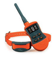 SportDOG SD-875E SportTrainer Remote Dog Training Collar