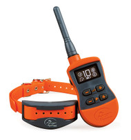 SportDOG SD-1275 SportTrainer Remote Dog Training Collar