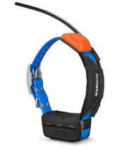 Garmin T9 GPS Dog Tracking Collar
