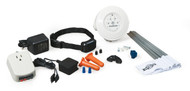 Petsafe Yardmax Rechargeable Dog Fence Without Wire
