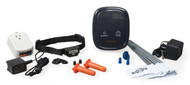 PetSafe Rechargeable Fence Without Wire