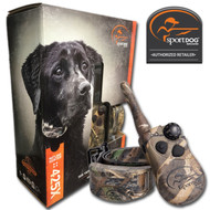 SportDOG Wetland Hunter 425XCAMO Dog Remote Training Collar
