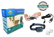 PetSafe Spray Bark Control Dog Collar