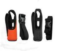 4 Way Pro Series Holster for Garmin PRO 550 PRO70 PRO Trashbreaker