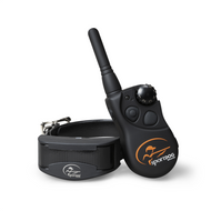SportDOG Yard Trainer YT-100 Remote Dog Training Collar
