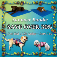 Summer Bundle for Dogs