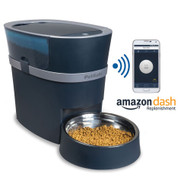 Smart Feed 2.0 Automatic Dog and Cat Feeder