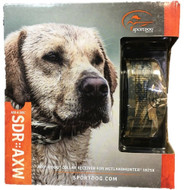 SportDOG Add-A-Dog Collar SDR-AXW for SD-1825X CAMO