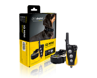 Dogtra iQ Mini Remote Small Dog Training Collar