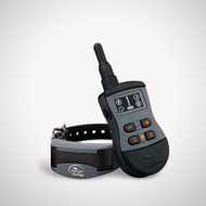 SportDOG Sport Trainer SD-575 Remote Dog Training Collar Black