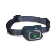 PetSafe Extra Collar for Remote Spray Trainer Add-A-Dog