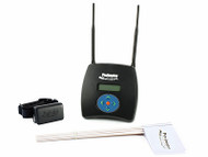 Perimeter Technologies Wireless WIFI Dog Fence PWF-100