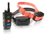 Dogtra 1902NCP Field Star 2-Dog Training Collar