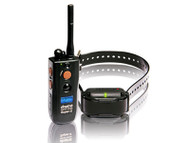 Dogtra 3500NCP Super-X Dog Training Collar