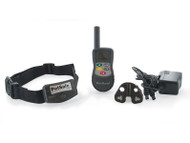 PetSafe Elite Big Dog Remote Training Collar PDT00-13625