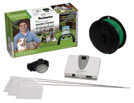 Perimeter Technologies Ultra Comfort Dog Fence