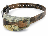 SportDOG WetlandHunter Add-A-Dog Collar SDR-AW