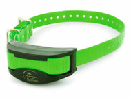 SportDOG SportHunter Add-A-Dog Collar SDR-A