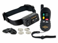 PetSafe Big Dog Remote Training Collar PDT00-13411