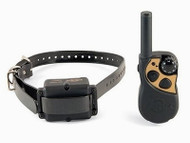 PetSafe Yard and Park Remote Dog Training Collar PDT00-12470