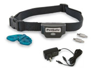 PetSafe Rechargeable In-Ground Fence Receiver Collar PIG00-13737