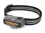 PetSafe Deluxe Little Dog Fence Receiver Collar PIG00-10778