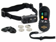 PetSafe Little Dog Remote Training Collar PDT00-13410