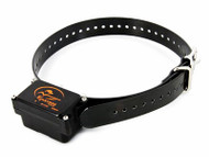 SportDOG Electric Dog Fence Receiver Collar SDF-R