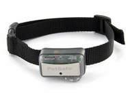 Petsafe elite big dog bark control collar