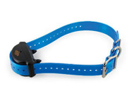 PetSafe Vibration Add-A-Dog Collar PAC00-12893