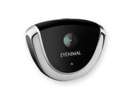 EYENIMAL Pet Video Camera
