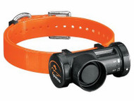 SportDOG Beeper Locator Hunting Dog Collar DSL-400