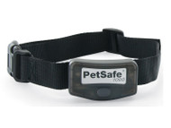 PetSafe Elite Big Dog Add-A-Dog Collar PAC00-13632