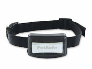 PetSafe Elite Little Dog Add-A-Dog Collar PAC00-13631