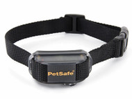 Petsafe vibration bark control