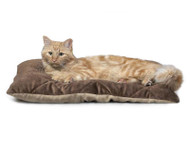 K&H Thermo-Bed Quilted Heated Dog Bed