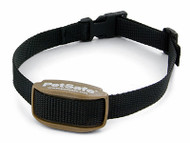 PetSafe Pawz Away Extra Indoor Pet Barrier Collar RFA-377