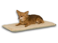 K&H Thermo-Pet Mat Heated Dog Bed