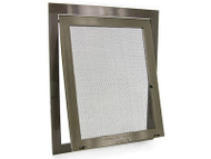 PetSafe Screen Pet Door For Dogs And Cats