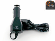 SportDOG A-Series Car Charger SAC00-12842