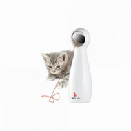 PetSafe Frolicat toy