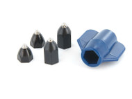 PetSafe Replacement Contact Point Kit For Fence Collars RFA-530