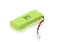 Dogtra Replacement Battery - BP12RT