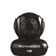 Motorola Wi-Fi Pet Camera - SCOUT1