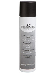 Eyenimal Indoor Pet Control Spray Refill