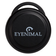 Eyenimal Indoor Pet Control Collar Transmitter
