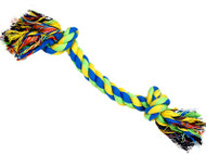 Rascals Rope Tug Toy-2 Knot